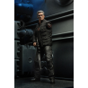 "Action figure Terminator Genisys T-800 Guardian ""Pops"" Neca"