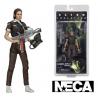 Action figure Alien Isolation Amanda Ripley (Jumpsuit) Serie 6 Neca