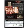 Dvd I Soliti Sospetti di Bryan Singer 1995 Usato