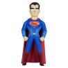 Vinyl Idolz Batman vs Superman Dawn of Justice Superman Vinyl Sugar