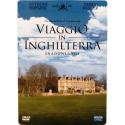 Dvd Viaggio in Inghilterra - ed. Steelbook di Richard Attenborough 1993 Usato