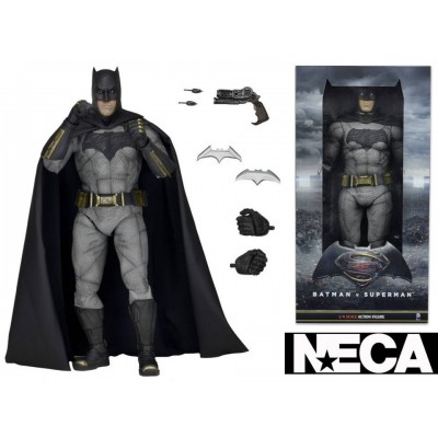 Action figure Batman v Superman 1:4 Scale 45 cm DC Comics Neca