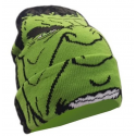Hulk Avengers Age of Ultron Junior Beanie Winter Hat ufficiale Marvel
