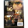 Dvd Jesus - Colui che ha cambiato la storia con Brian Deacon 1979 Usato