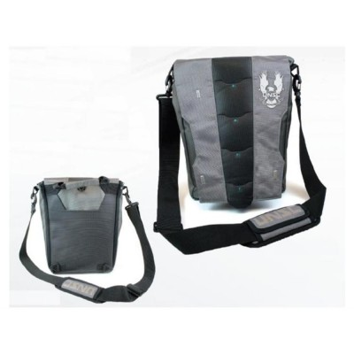 Borsa a tracolla Halo 4 UNSC Fleet Officer Uniform Messenger bag