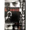 Dvd L'Odio di Mathieu Kassovitz 1995 Usato