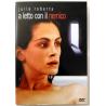 Dvd A Letto con il Nemico con Julia Roberts 1991 Usato