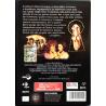 Dvd East is East di Damien O'Donnell 1999 Usato ed. fuori catalogo