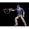 Action figure Uncharted 4 Nathan Drake Ultimate edition 17 cm Neca