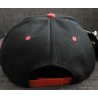 Laplander berretta peruviana SUPERMAN con cuffie incorporate tg Unica Unisex