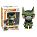 Dragon ball Z Perfect Cell Pop! Funko animation Vinyl n° 13
