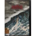 Dvd La Tempesta Perfetta - Snapper di Wolfgang Petersen 2000 Usato