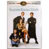 Dvd Un Pesce di nome Wanda ediz. speciale 2 dischi Usato