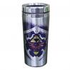 Tazza da viaggio Legend of Zelda Link travel mug Paladone