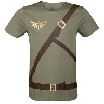 T-shirt Wonder Woman superhero maglia donna ufficiale Dc Comics