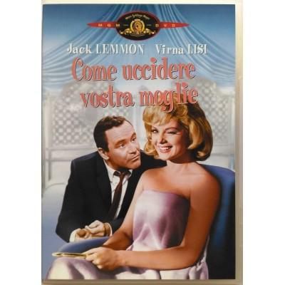 Dvd Un Lupo Mannaro Americano a Londra - Ed. Speciale 20° Anniv. digipack Usato