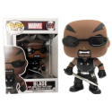 Blade Pop! Funko Marvel movies Vinyl bobble-head Figure n° 192