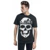 T-shirt The Goonies Skull Logo