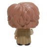 Game of Thrones Tyrion Lannister Pop! Funko