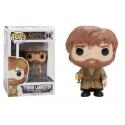 Game of Thrones Tyrion Lannister Pop! Funko television Vinyl Figure n° 50
