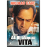 Dvd Al di là della vita di Martin Scorsese 1999 Usato