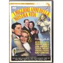 Dvd I Migliori anni della nostra vita di William Wyler 1946 Usato