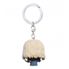 The Lord of the Rings Gandalf Pocket Pop! Vinyl KeyChain Funko