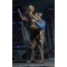Action Figure Ash vs Evil Dead Bloody Ash vs Demon Spawn 3-Pack Neca