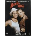 Dvd Mambo Kings - I Re del mambo con Antonio Banderas 1992 Usato
