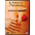 Dvd American Beauty di Sam Mendes 1999 Usato