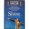Dvd Shine