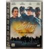 Dvd Glory