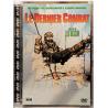Dvd Le Dernier combat