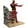 Action figure Deadpool Marvel 20 cm by Diamond select