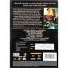 Dvd New York, New York 2 dischi