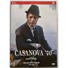 Dvd Casanova '70