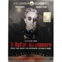 Dvd Il Dottor Stranamore - Ed. Speciale digipack 2 dischi 40° Anniversario Usato