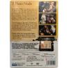 Dvd Il Pasto nudo di David Cronenberg ed. Metal Box Usato