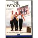 Dvd The Wood con Richard T. Jones 1999 Nuovo