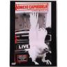 Dvd Vinicio Capossela - LiveinVolvo (Live in Volvo)