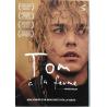 Dvd Tom a la ferme