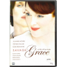 Dvd Savage Grace
