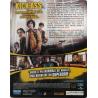 Blu-ray Kick-Ass - edizione Steelbook 2 dischi