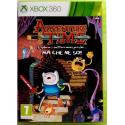 Gioco Xbox 360 Adventure Time - Esplora i sotterranei perché... ma che ne so!