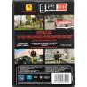 Gioco Pc Grand Theft Auto 3 (GTA III)