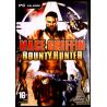 Gioco PC Mace Griffin Bounty Hunter usato
