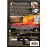 Dvd Il Regno del Fuoco - Ologramma rettangolare