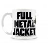 Tazza Full Metal Jacket Born to Kill Mug