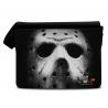 Borsa a tracolla Jason Friday The 13th messenger bag