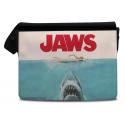 JAWS Poster Messenger Bag Hybris